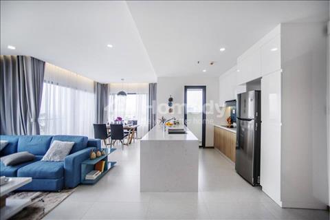 Bán căn hộ Newcity Thủ Thiêm, Q2, sát bên khu SALA, giá ưu đãi chỉ 38tr/m2, nhận nhà ngay, TT 30%