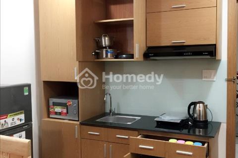 Cho thuê căn hộ ven biển full nội thất đẹp nhất, giá rẻ nhất Đà Nẵng chỉ có tại Diamond Land