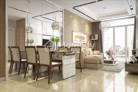 Chỉ từ 1,2 tỷ sở hữu căn hộ Resort ven sông – ngay cầu Bình Triệu. Tặng full nội thất