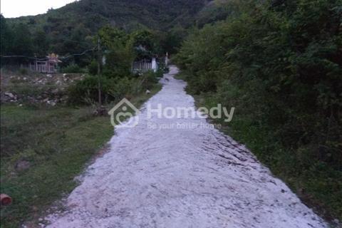 Chính chủ cần bán lô đất tại Thôn Vĩnh Thành, Xã Vĩnh Phương, tp Nha Trang