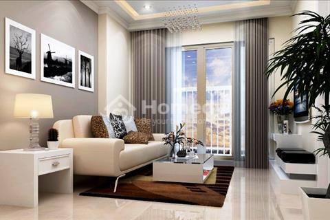Bán lại căn hộ Sky Center Phổ Quang rẻ hơn chủ đầu tư 300tr