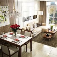 Bán căn hộ Opal Garden - mặt tiền đường Phạm Văn Đồng, căn góc cực thoáng