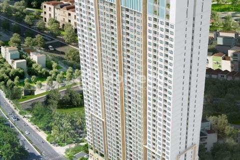 Nóng: khách giành giữ chỗ căn hộ cao nhất Nha Trang,3 view biển,cấp hộ khẩu, sở hữu lâu dài