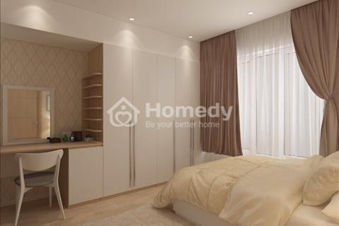 Chính chủ cho thuê căn hộ cao cấp Fhome 70 m2 với giá 700 usd/tháng