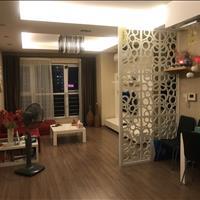 Cần bán gấp căn 3 phòng ngủ, 86m2, giá 20 triệu/m2, full đầy đủ đồ tại CT8 The Sparks Dương Nội