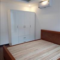 Cho thuê chung cư mini mặt hồ Văn Chương view đẹp đầy đủ tiện nghi