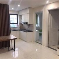 Bán chung cư thương mại trung tâm quận Hà Đông 15 triệu/m2, cuối năm 2017 nhận bàn giao nhà