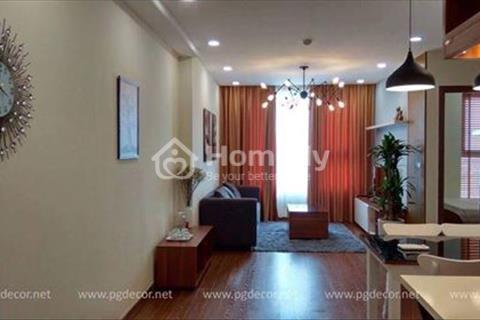 Cần cho thuê chung cư Eco Green 8 triệu - 11 triệu quận Thanh Xuân