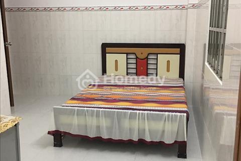Phòng rộng sạch đẹp đầy đủ tiện nghi như khách sạn