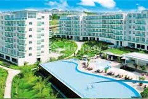 Hot  Chính thức Mở bán căn hộ Condotel Ocean Vista - Sea Links City Phan Thiết, Full nội thất