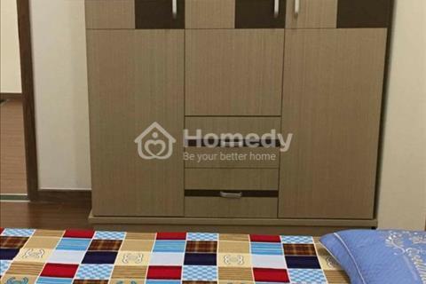 67 m2 - full nội thất - 2 ngủ -2 vệ sinh. Eco Green City, 288 Nguyễn Xiễn