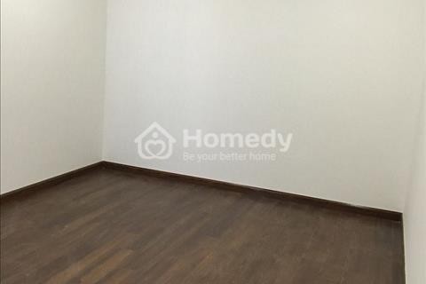 Căn hộ 95 m2 - 3 phòng ngủ - 2 vệ sinh - nội thất cơ bản. Eco Green City, 288 Nguyễn Xiển
