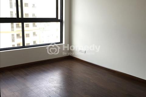 Eco Green City, 67 m2 - 2 ngủ - nội thất cơ bản (điều hòa, tủ bếp, nóng lạnh)