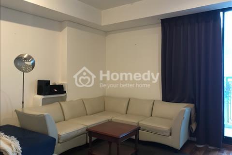 Cho thuê căn hộ Studio chung cư Pacific 83 Lý Thường Kiệt, Hoàn Kiếm, Hà Nội