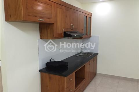 Trực tiếp CĐT bán dự án căn hộ chung cư 135 Đội Cấn 30-40-45-60m2 giá từ 800Tr/c full nội thất