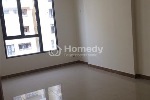 Cho thuê gấp căn hộ Era Town Q7, block B2, tầng 16, 1 PN, 53m2, nhà trống, 6 triệu/tháng