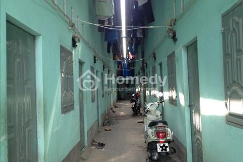 Cần bán dãy phòng trọ 20 phòng ở KCN Lê Minh Xuân