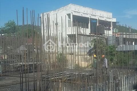 Dự án đang tạo sóng tại Nha Trang- Napoleon Castle 1