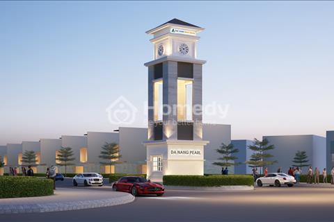 Mở bán giai đoạn cuối của siêu dự án Đà Nẵng Pearl - Hòa Hải, Ngũ Hành Sơn, Đà Nẵng