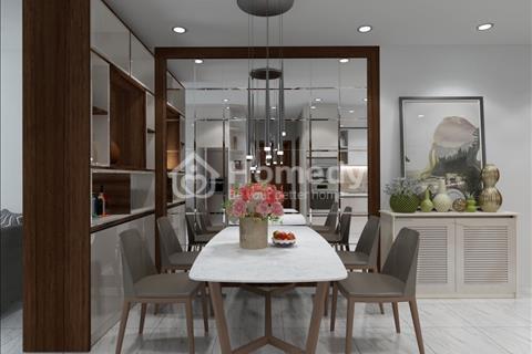 Cho thuê căn hộ quận 5 giá rẻ 1-3 phòng gần ĐH Sư Phạm  đầy đủ nội thất, giá 10, 15,20 ,30 triệu