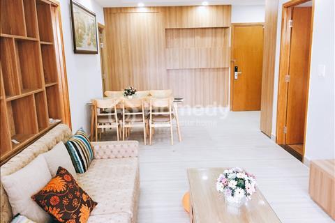Chính chủ sang lại giá rẻ căn hộ quận 5 Everrich Infinity chỉ 5,15 tỷ, full nội thất đẹp