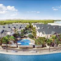 Nhà phố Valencia Riverside chỉ từ 2,6 tỷ mặt tiền đường Nguyễn Duy Trinh, phường Phú Hữu, quận 9