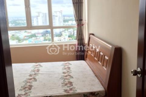Cho thuê Phú Hoàng Anh 1, Nguyễn Hữu Thọ, 3 phòng ngủ view hồ bơi chỉ 10 triệu/tháng