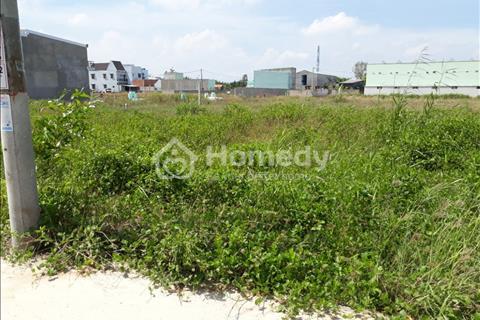 Cần bán 5000m2 đất vườn đường Nguyễn Bình, Nhơn Đức, giá 1,9 triệu/m2