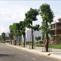 Đất thổ cư đường Hồ Học Lãm, Tân Tạo, Bình Tân, kế bên BigC, đồn cảnh sát