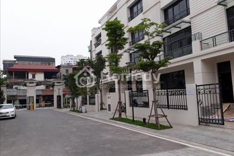 Bán căn biệt thự nhà vườn Pandora 53 Triều Khúc quận Thanh Xuân