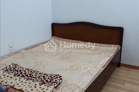 cho thuê chung cư 2 phòng ngủ gần các trường Đại học Hà Nội, Đại học Nhân Văn đầy đủ đồ