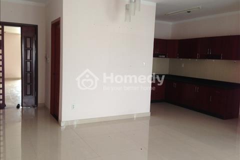Cho thuê nhanh căn hộ Khang Gia, quận Gò Vấp 2 phòng ngủ.