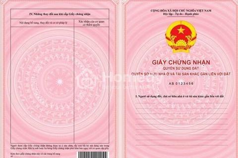 Chính chủ cần bán gấp 10.5ha đất, kế bên KCN Nam Tân Uyên 2, Bình Dương