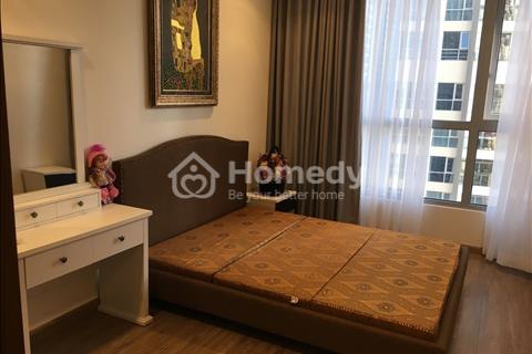 Chuyên bán căn hộ 1, 2, 3, 4 phòng ngủ giá gốc Vinhomes Central Park.