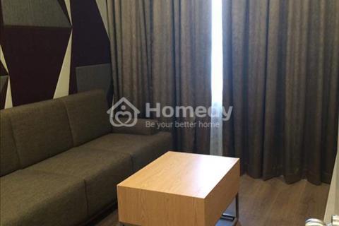 Cho thuê căn hộ cao cấp  Luxury Huỳnh Tấn Phát  với giá sốc cực kỳ