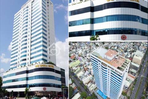 Cho thuê văn phòng tòa nhà One Opera đường Nguyễn Văn Linh, vị trí đắc địa