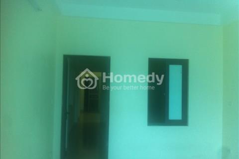 Chothuê chung cư T9 chung cư Ciputra, Võ Chí Công, Xuân Đỉnh, Tây Hồ, Hà Nội. Diện tích 65 m2