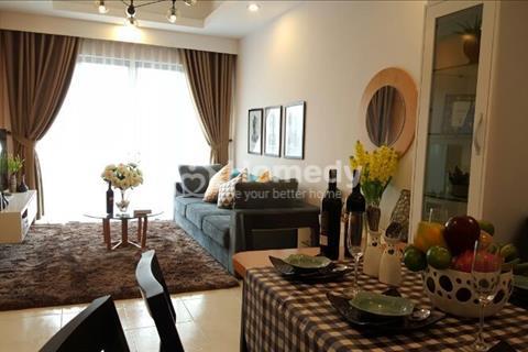 Cắt lỗ căn hộ 2 phòng ngủ chung cư 66m2 The One Gamuda City