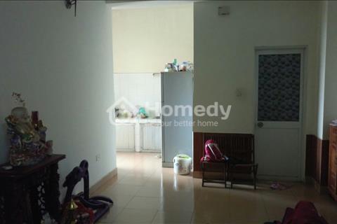 Cần bán căn hộ chung cư A4, đường Nguyễn Ái Quốc, phường Quang Vinh, Thành phố Biên Hòa