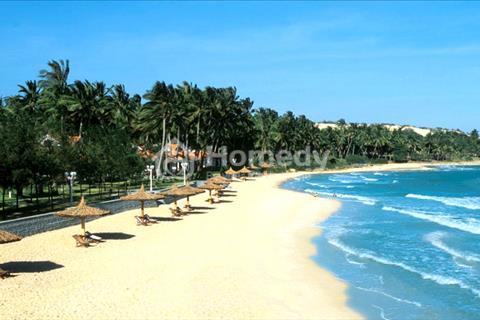 Mở đặt chỗ KDT mới Đại Dương Xanh ven sông Cổ Cò, gần Resort Nam Hải, Giá cực rẻ, Chiết khấu 15%