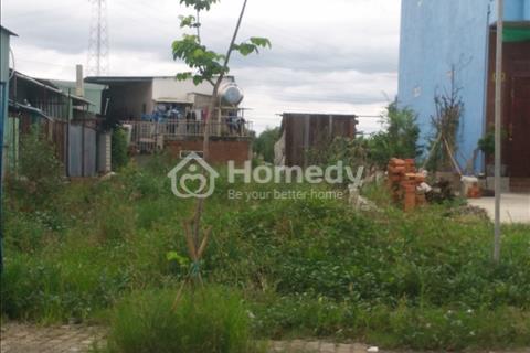 Bán nhanh 1492m2 với giá gấp 5,3 triệu/m2 - mặt tiền Nguyễn Văn Tạo cách khu dân cư Long Thới 1km