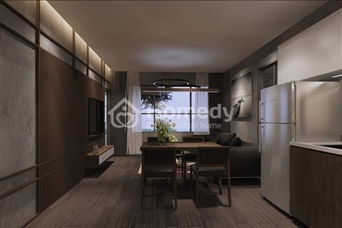 Chỉ với 400 triệu sở hữu căn hộ với phong cách đến từ Nhật. Mizuki Park tinh hoa của sự kiến tạo.