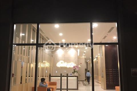 Căn hộ Garden Gate cho thuê căn shophouse mặt đường Hồng Hà