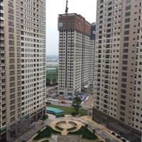 Chung cư Hà Đông - Cần bán căn 95m2, 3 phòng ngủ, giá 1,4 tỷ tại Xuân Mai Spark - Nhận nhà ở luôn