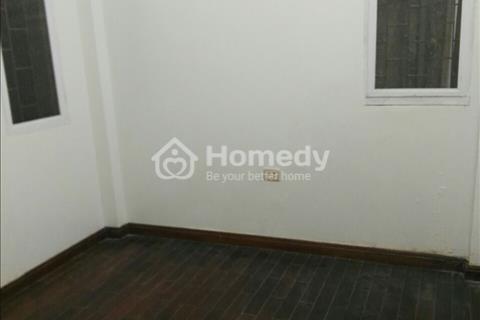 Gia đình cấn bán gấp nhà tổ 9 Yên Nghĩa - Hà Đông, 35 m2, 2 tầng ô tô đỗ cửa
