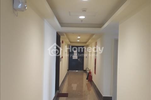 Căn hộ trả góp 0% lãi suất tại Phú Mỹ Hưng, giá 33 triệu/m2; Thanh toán 40% giao nhà ở luôn!!!!