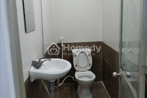 Cho thuê căn hộ Khang Gia Gò Vấp, phường 14, quận Gò Vấp giá 6 triệu/tháng