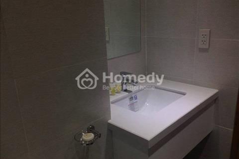 Chiết khấu khủng lên đến 21% cho quý khách hàng mua căn hộ cao cấp Hometel 4* Green Bay Premium