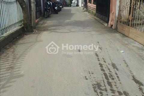 Cần bán nhà đường Ma Trang Sơn – Thành phố Đà Lạt với giá 2,7 tỷ
