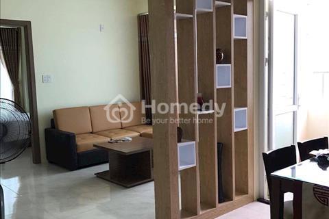 Cho thuê căn hộ tại tầng 26 căn 14 tòa OC1B Mường Thanh Viễn Triều - thành phố Nha Trang
